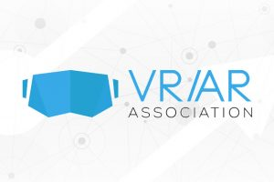 Kiber joins the VR/AR Association