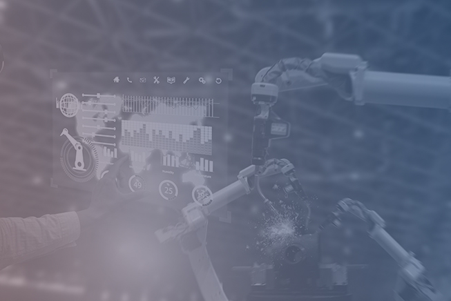 The Kiber/VRMedia case at MIB Lens
