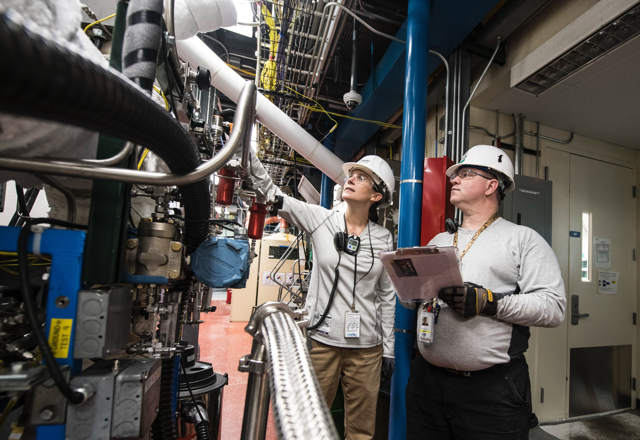 Augmented Reality For Industrial Applications In 2021