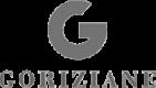 goriziane_kiber